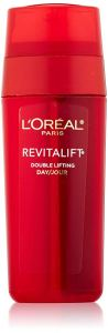 Face Treatment L'Oreal Paris