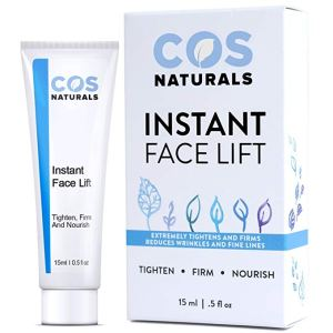 Instant Face Lift Cos Naturals