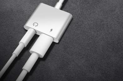 chooby headphone adapter amazon