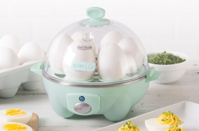 dash rapid egg cooker amazon