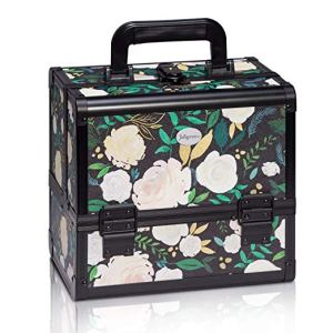 Makeup Case Joligrace