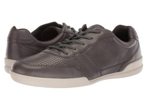 Grey Sneakers Insole