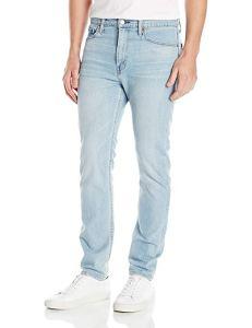 Skinny Jean Levis