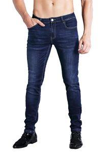 Slim Jeans Zaddic
