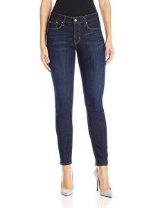 Skinny Jeans Levi Strauss
