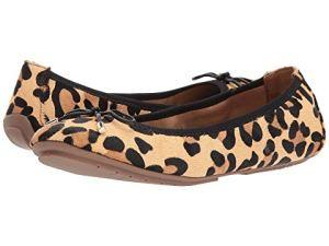 Halle Shoe Me Too