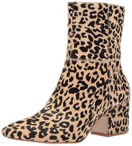 Ankle Boot Matisse