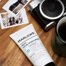 best men's face moisturizers