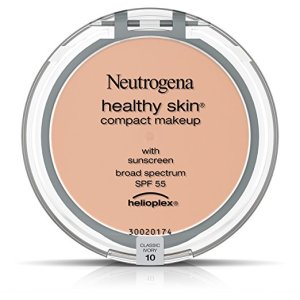Healthy Skin Makeup Neutrogena