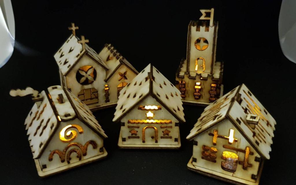 christmas table decorations catdesignz