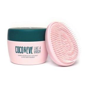olaplex alternatives coco eve like a virgin hair masque