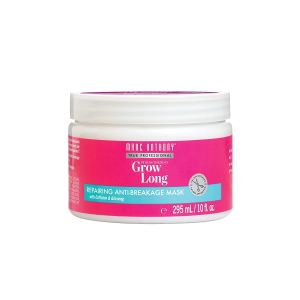 marc anthony grow long hair mask