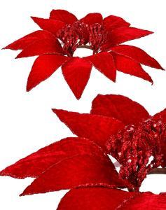 christmas table decorations vallaridecor
