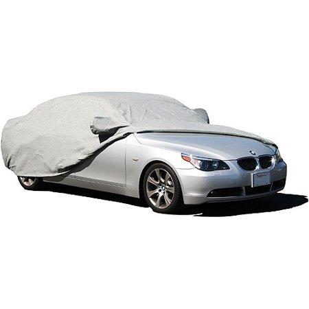 Adco car cover