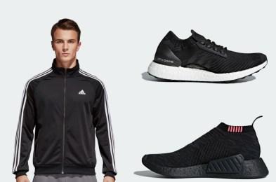 AdidasDeal_Featured