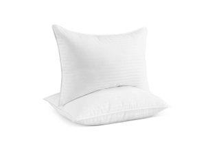 Beckham Hotel Collection Gel Pillow, 2-pack