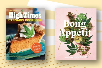 best-marijuana-cookbooks-2021