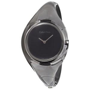 Plastic Watch Bangle Ladies