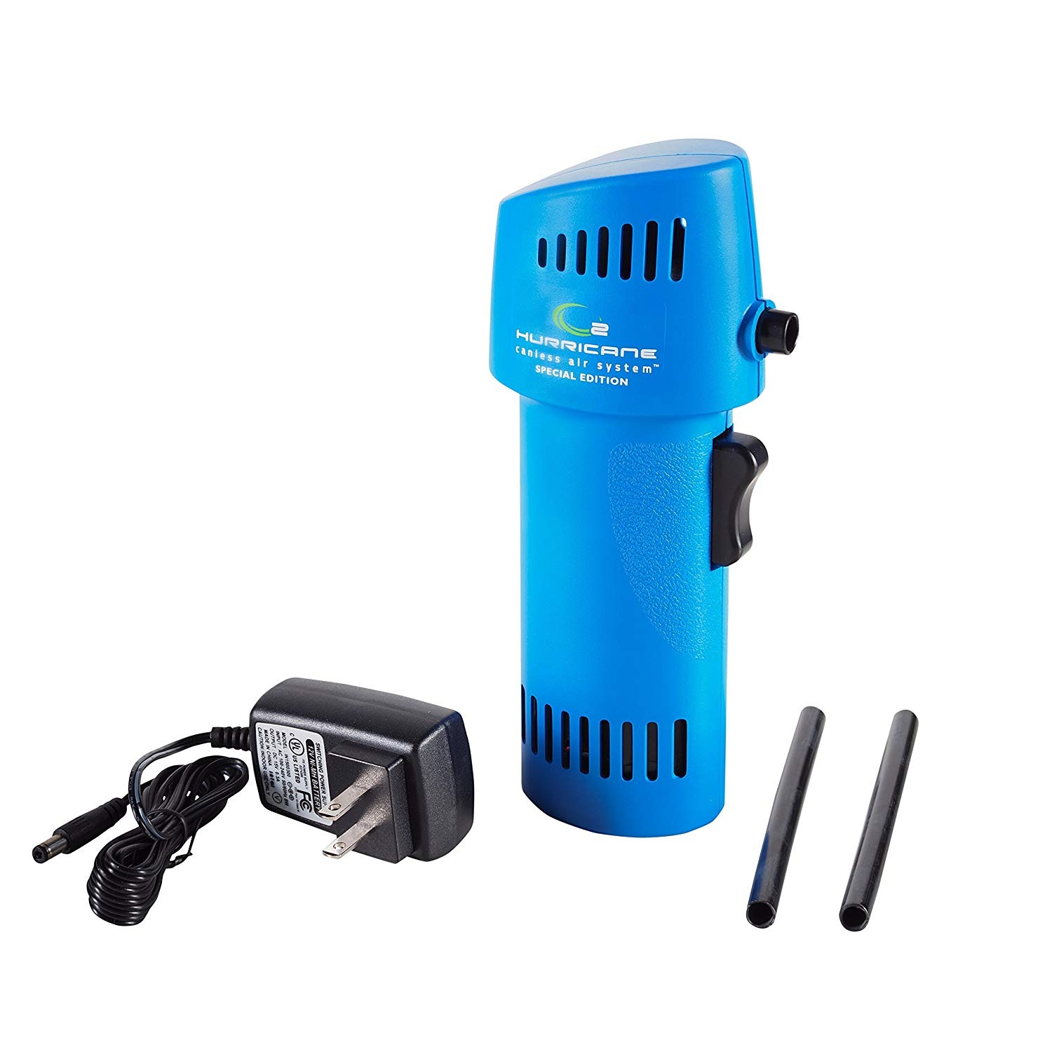 best canned air compressor amazon