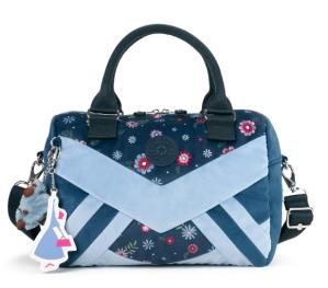 Mary Poppins Returns Handbag by Kipling