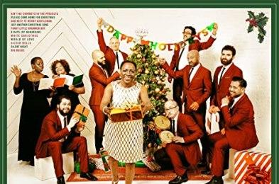 christmas-albums-sharon-jones