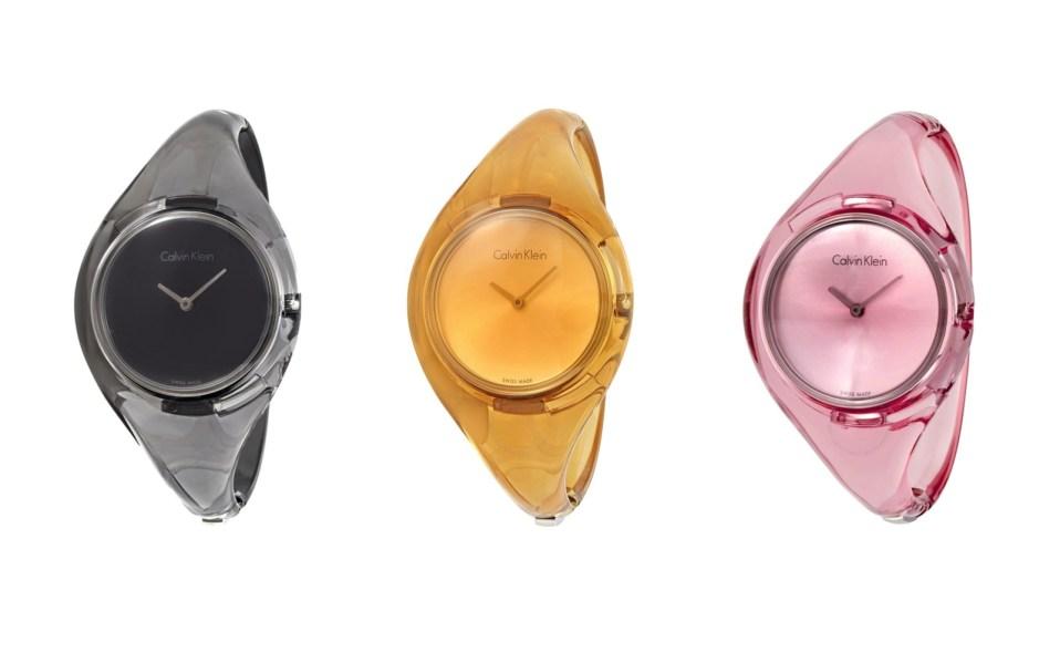 Best Watches Under $50: Gift this