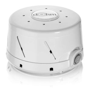 Classic White Noise Sound Machine