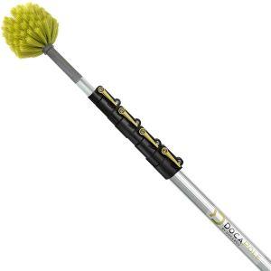 DocaPole 6-24 Foot Extension Pole