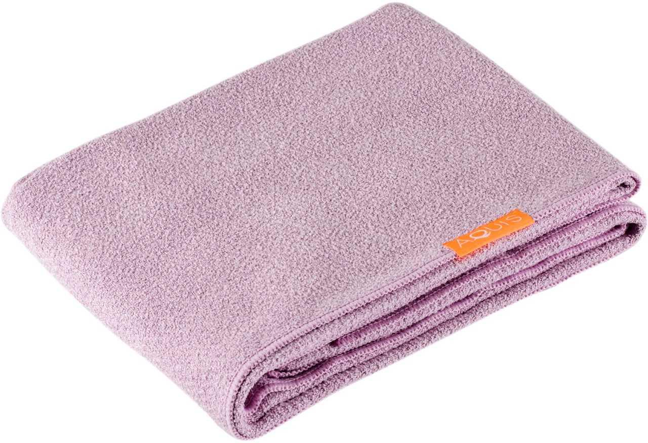 Aquis Hair Towel Sephora