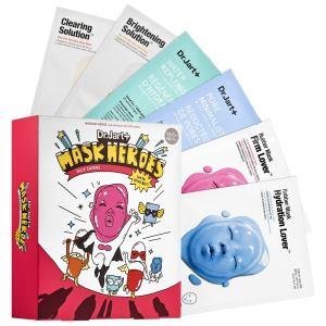 Mask Heros Dr. Jart+