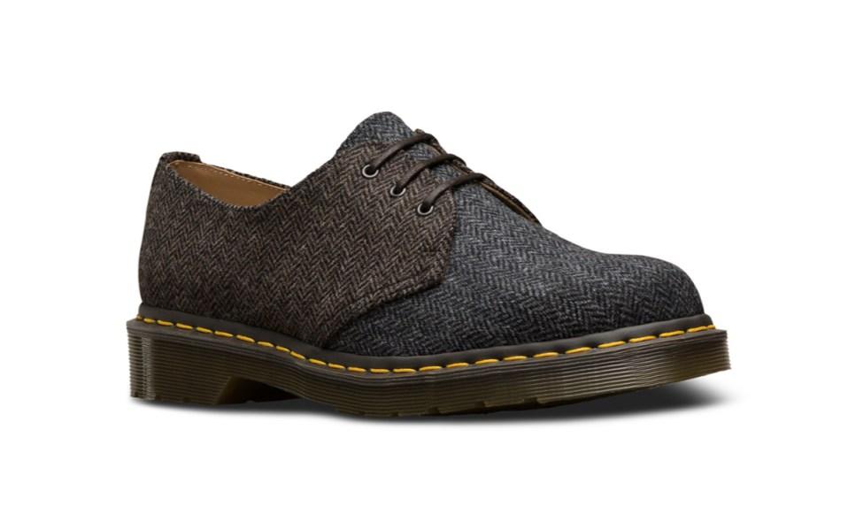 Dr. Martens Shoes Review: Best Shoes