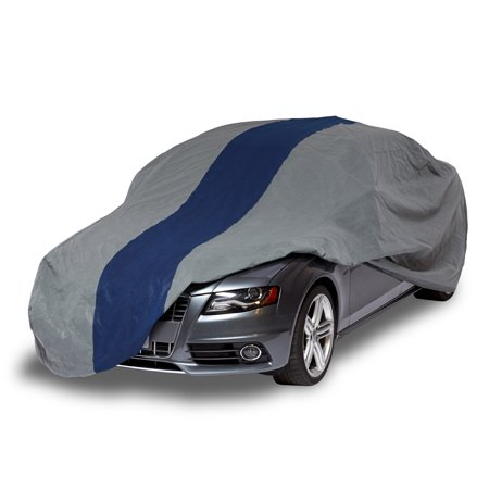 Duck Covers Car Cover