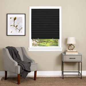achim home furnishings, best blackout shades