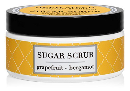 best essential oils increase love hormone oxytocin bergamot sugar scrub deep steep