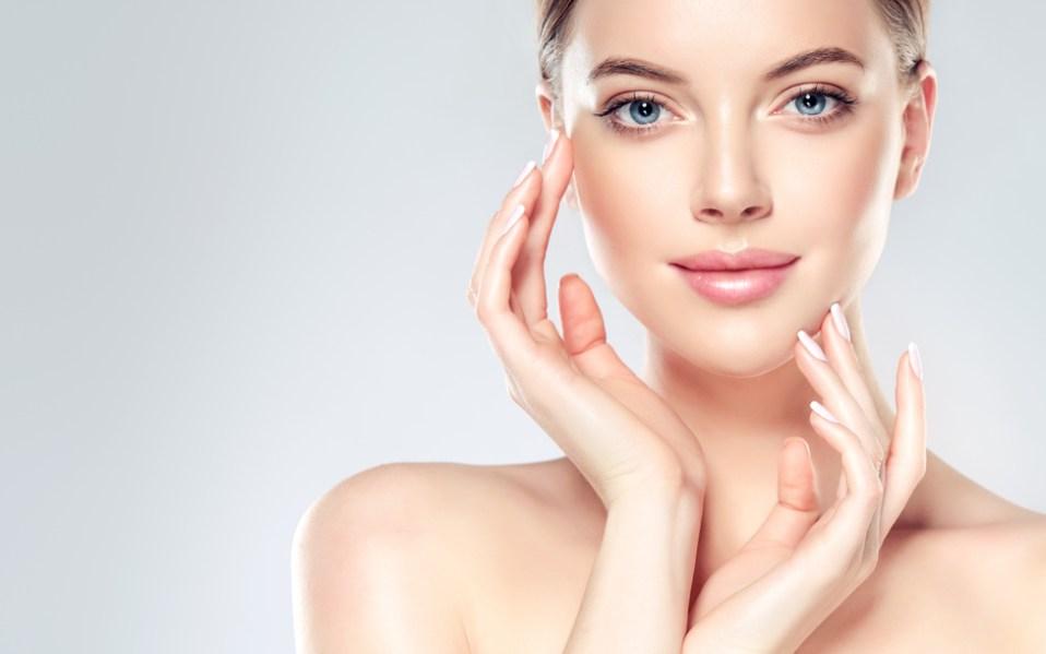 Best Facial Massagers Under 50