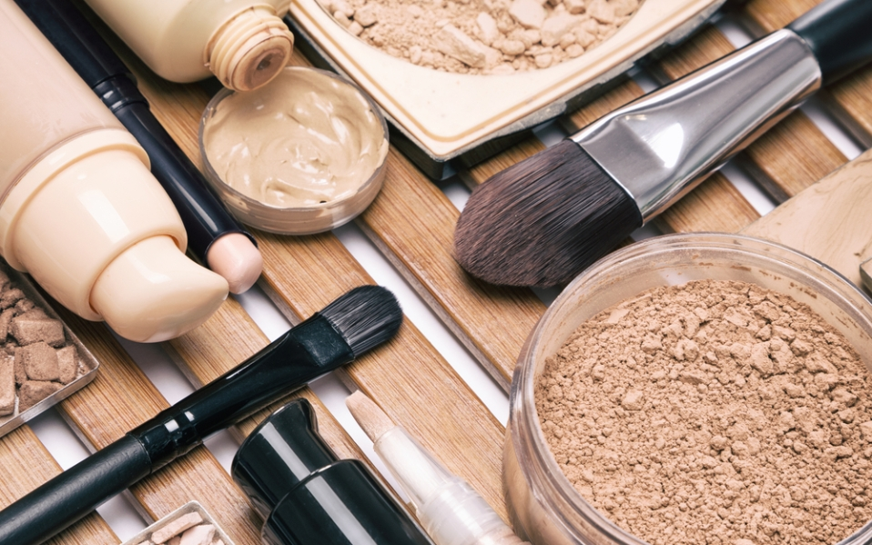 Best Beauty Foundations