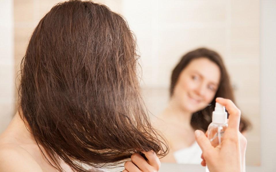 Best Hair Mist Sprays Amazon