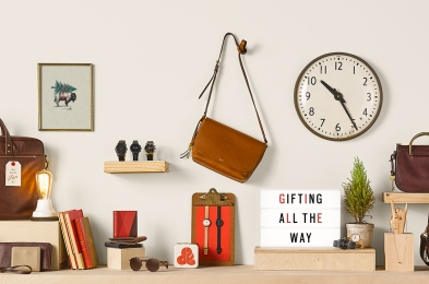 The 5 Best Gifts That Work For Everyone On Your List