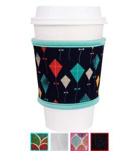 MOXIE Cup Sleeve