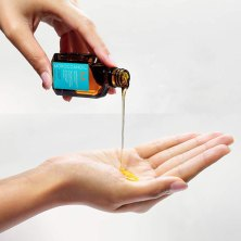 12 olaplex alternatives for seriously damaged hair