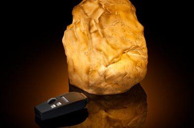 phaser rock