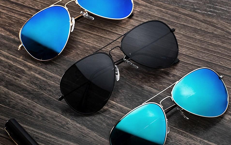 express sunglasses eyewear brand prive revaux
