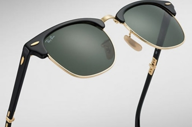 RayBanDeal_Featured