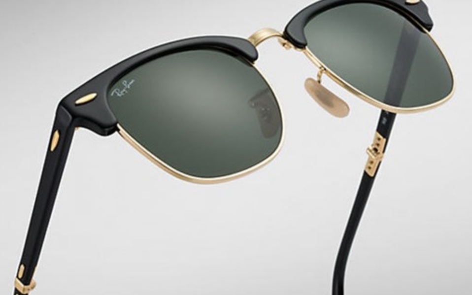 Ray Ban Sunglasses Sale: Aviators, Wayfarers,