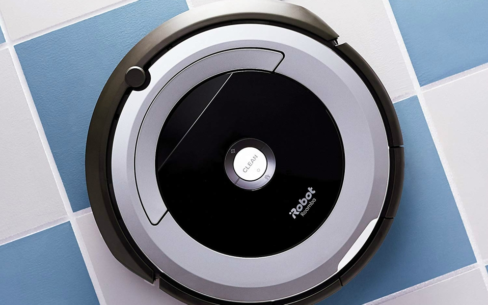 iRobot Roomba Deal: Get the Best