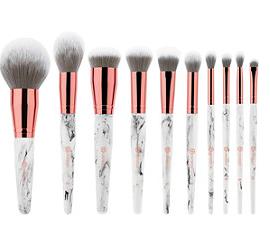 BH Cosmetics Makeup Brushes