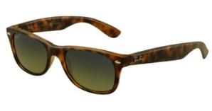 Ray Ban Sunglasses Wayfarer