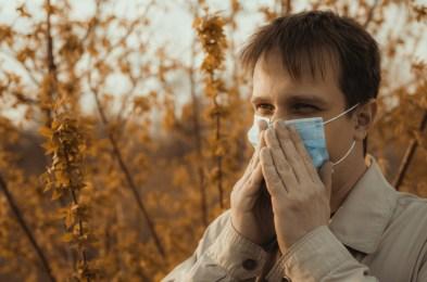 best masks air pollution