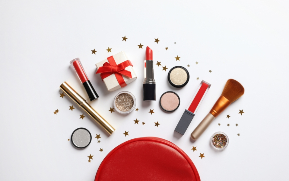 best holiday beauty gift sets