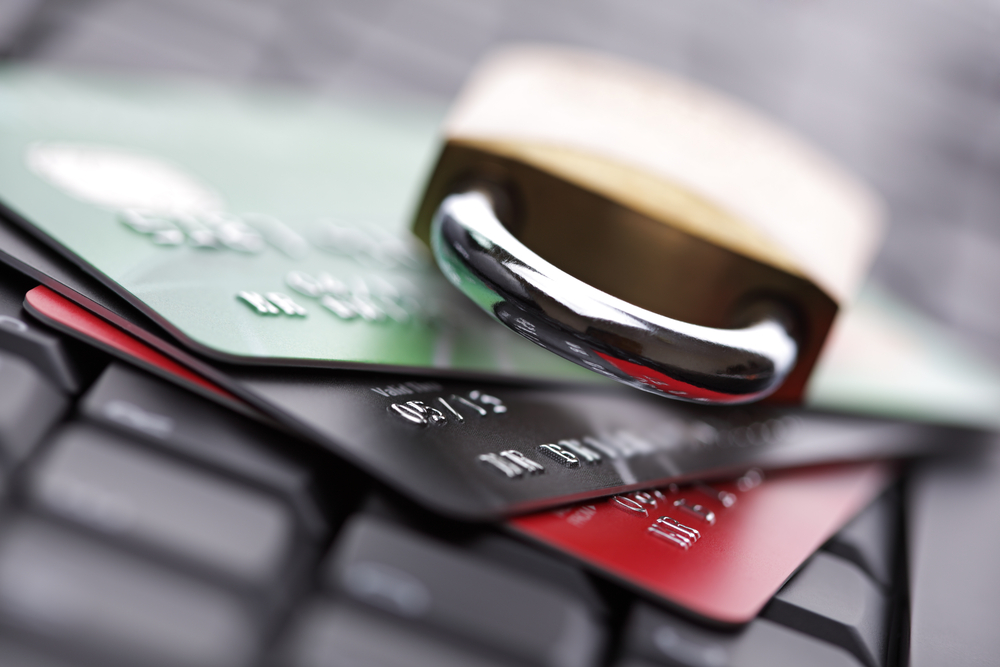 lifelock review how to prevent identity theft